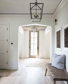 Home Design, Modern House Design, Modern Interior Design, Apartment Decoration, Family Room Design, Home Decor Kitchen, Modern Rustic, Rustic Contemporary, Rustic Industrial