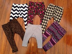 Hey, I found this really awesome Etsy listing at http://www.etsy.com/listing/173387577/baby-girl-knit-leggings