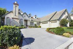 9 Augusta, Coto De Caza Property Listing: MLS® #OC14255741 http://www.bancorprealty.com/coto-de-caza-real-estate.php #cotodecazarealestate #cotodecazahomesforsale