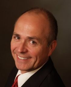 Seven Ways To Stop Multitasking by Jones Loflin, the Speaker with Two Last Names