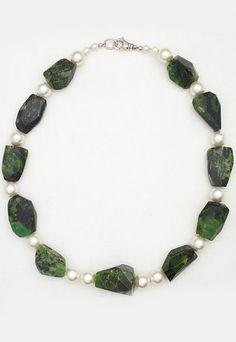 Hidden Designs Jewelry ..... Judith Lanius