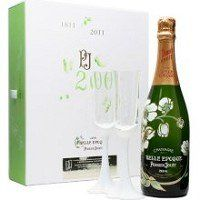 Socially Conveyed via WeLikedThis.co.uk - The UK's Finest Products -   Perrier Jouet Belle Epoque 2006 75cl 2 Flute Gift Set http://welikedthis.co.uk/perrier-jouet-belle-epoque-2006-75cl-2-flute-gift-set