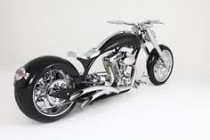 Image result for american chopper moto gears of war