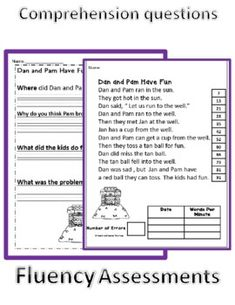 Orton Gillingham Decodable Stories -am -an & Suffix -s with dyslexic font Dyslexia Activities, Teaching Reading, Learning, Dysgraphia, Gillingham, Comprehension Questions, Let It Be, This Or That Questions, Sayings