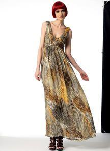 Dresses | Page 7 | Vogue Patterns