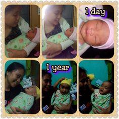 Ken Altair Syah