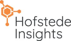 Country Comparison - Hofstede Insights