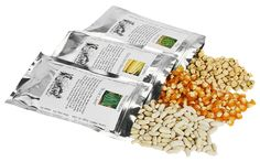 Heirloom Vegetabled Seeds