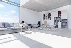 Kettnaker — Kollektion 2013 / Projekte / Projekttriangle Design Studio