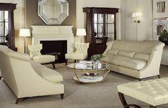 baker furniture   Moroso Furniture Vs. Baker Furniture   thecouchconspiracy