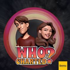 281 Solomon Georgio by Who Charted? on SoundCloud