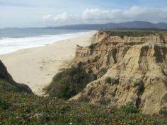 Redondo Beach #California #Coast