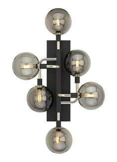 120 Best Modern Wall Lights Images In 2019 Contemporary Wall