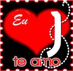 Eu te amo Jota