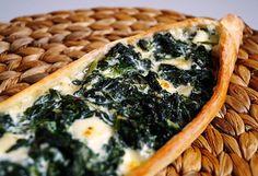 Pide Grundrezept + Spinat Käse Füllung #Pide #Turkish #Türkisch #Küche #Rezept #Recipe #Spinach #Spinat #Cheese #Käse #Vegetarisch