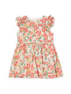 Emi Dress by Mi