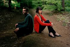 Google Image Result for http://www.friendswithbotharms.com/wp-content/uploads/phantogram-featured.png
