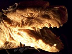 Godzilla Encounter Official Designs
