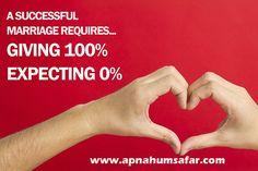 https://flic.kr/p/UHWvip | apnahumsafar 7 | WHEN SOMEONE ELSE'S HAPPINESS IS YOUR HAPPINESS, THAT IS LOVE............ JOIN WWW.APNAHUMSAFAR.COM AND FIND YOUR LOVE....