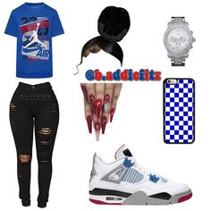 You are in the right place about Tomboy Outfit coreanos Here we offer you the Chill Outfits coreanos offer Outfit place tomboy Baddie Outfits For School, Baddie Outfits Casual, Swag Outfits For Girls, Cute Outfits For School, Teenage Girl Outfits, Cute Swag Outfits, Cute Comfy Outfits, Sporty Outfits, Dope Outfits
