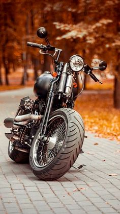 ⚡CHECK OUR STORE ⚡💀👉 @www.brapwrap.com motorcycle Gear | Jackets & Hoodies| Rings | Bracelets | Helmets | Watches | Tracking Accessories | Home Decor & More 🔥 🌐Free Shipping Worldwide 🌐