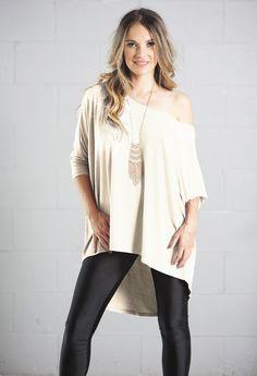 TIFFANY Tiffany, Tunic Tops, Design, Women, Fashion, Moda, Women's, La Mode, Fasion