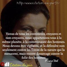 http://www.citation-du-jour.fr/citations-simone-veil-8444.h…