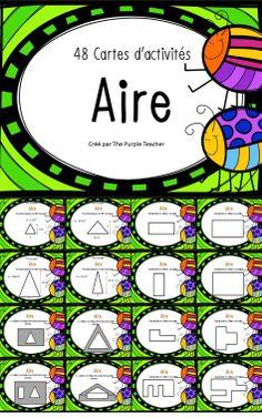 The Purple Teacher Daily 5 Math, Math 5, 5th Grade Math, Guided Math, Fun Math, Teaching Math, Preschool Prep, Kindergarten Prep, Math College