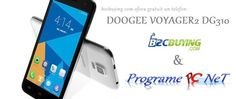 Concurs – DOOGEE VOYAGER2 DG310 by B2Cbuying.com China, Magazine, Magazines, Porcelain, Warehouse, Newspaper