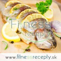 One of the easiest but most tasty rainbow trout recipes. Delicious baked trout, read to find out how to cook trout. Rainbow Trout Recipe Baked, Rainbow Trout Recipes, Baked Trout, Baked Fish, Fish Recipes, Seafood Recipes, Cooking Recipes, Recipies, Fish Dishes