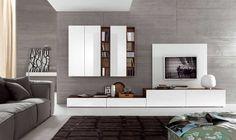 ¡Basta de #obras engorrosas! Refresca el aspecto de tu #casa. ¡Practica #Restyling! Ahorra tiempo y dinero con nuestros servicios.