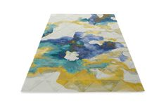 Bloom Collection by Jeff Leatham for Tai Ping Tai Ping presents Bloom - Google Search