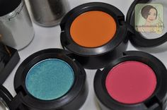 MAC Farasha, Parrot, Gameela #mac #artoftheeye #macparrot #macmasatallail #chromagraphicpencil