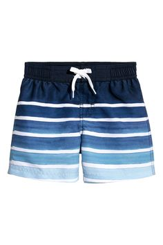 Casual Board Shorts with Pockets Mens 100/% Polyester Carrot Set Beachwear