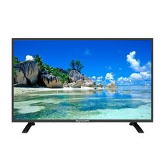 Television Skyworth Full HD USB Black - Televisions and smart TVs Television Online, Usb, Smart Tv, Best Tv, Night, People Shopping, 42 Inch, Html, Computers