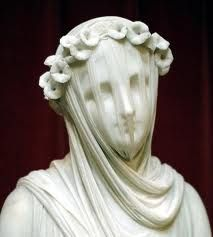 chatsworth sculptures - Google Search
