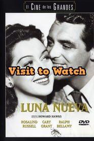 Hd Luna Nueva 1940 Pelicula Completa En Espanol Latino Top Movies