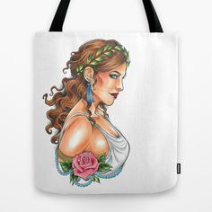 http://society6.com/product/goddess-h56_bag?curator=littlelostforest