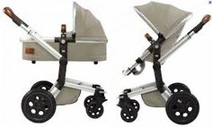 Joolz pram My Baby Girl, Baby Love, Prams, Baby Needs, Baby Gear, Children, Kids, Baby Strollers