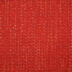 Low prices and free shipping on Pindler products. Only first quality. Over 100,000 luxury patterns and colors. SKU PD-ELL034-PK01. $7 swatches.