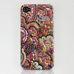 again i don't have a smart phone... i wish they made cool cases for old lady phones for me. : )