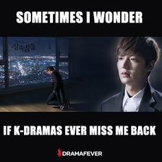 Watch more dramas with fewer commercials with the new DramaFever Premium, now as little as $0.99/month!