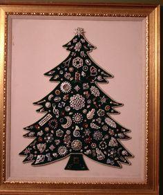 Google Image Result for http://caroleknits.net/wp-content/uploads/2010/12/Jeweled-Christmas-Tree-1-blog-size.jpg