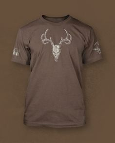 The Hunter Deer Hunting Quotes, Men's Style, Fishing, Mens Fashion, Mens Tops, Male Style, Sup Fishing, Man Fashion, Men Styles