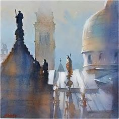 Thomas W. Schaller Artist - - Yahoo Image Search Results
