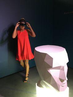 HoloLens : quand la