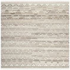 http://www.wayfair.com/Safavieh-Natural-Kilim-Dhurrie-Natural-and-Ivory-Area-Rug-NKM316B-FV34792.html?piid[0]=12532845