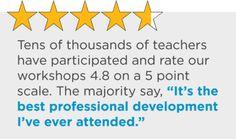 CS Fundamentals for grades 5 Point Scale, Computational Thinking, Professional Development, Elementary Schools, Curriculum, Workshop, Coding, Teacher, Education