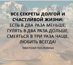 """image (3) (700x628, 564Kb) Демотиваторы на русском <a href=""""http://casinobrand.weebly.com"""">Проведите время весело и прибыльно</a>"""