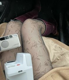 Manic Pixie Dream Girl, Autumn In New York, Old Money, Chrome Hearts, Daddys Girl, Baby Winter, Gilmore Girls, Bearpaw Boots, Red Lipsticks
